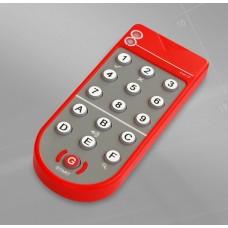 Пульт BIRCHER Reglomat 2 Remote Control