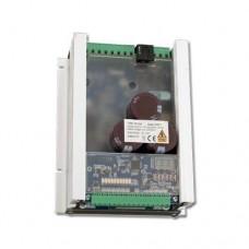 Блок управления скоростными воротами Campisa (плата с инвертером) до 1.2кВт