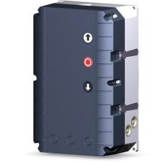 Блок управления скоростными воротами GFA TS970
