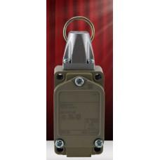 Шнуровой выключатель для скоростных ворот